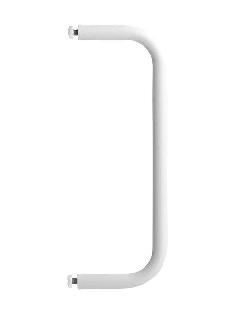 String + -metallitanko 30 cm