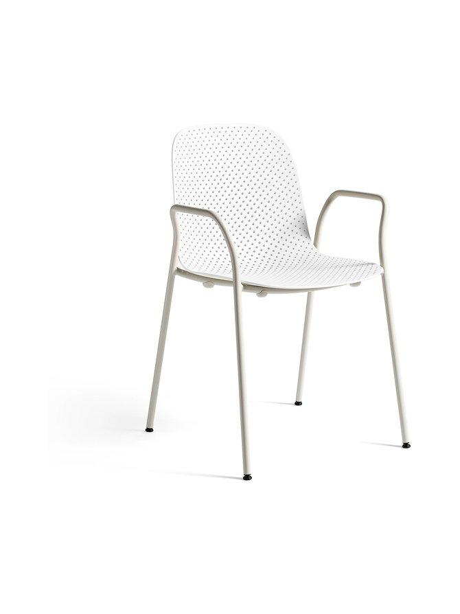 13Eighty Armchair -tuoli