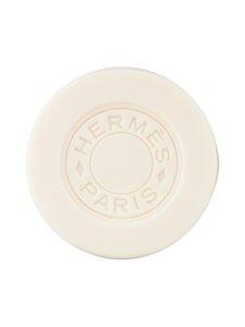 Hermes - Twilly Hermes Perfumed Soap -saippua rasiassa 100 g | Stockmann