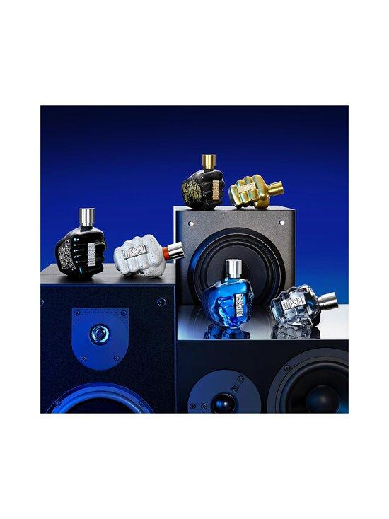 Diesel - Sound of the Brave EdT -tuoksu - VAR_1 | Stockmann - photo 6