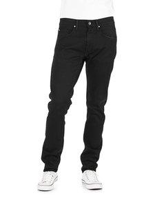 Tiger Jeans - Pistolero-farkut - MUSTA | Stockmann