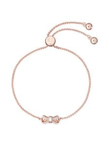 Ted Baker London - Sabsal-rannekoru - 02 ROSE GOLD/CRYSTAL | Stockmann