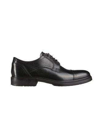 Lisbon shoes - ecco