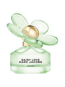 Marc Jacobs - Daisy Love Spring EdT 50 ml | Stockmann