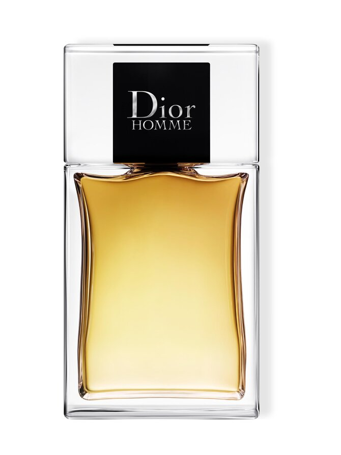 Dior Homme Aftershave Lotion 100 ml