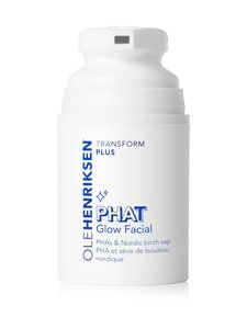 Ole Henriksen - PHAT Glow Facial™ -kasvonaamio 50 ml - null | Stockmann