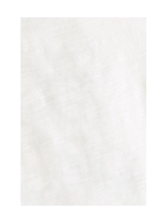Esprit - Paita - 110 OFF WHITE | Stockmann - photo 4