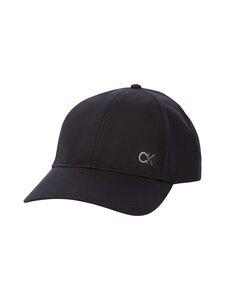 Calvin Klein Bags & Accessories - puuvillapipo - BAX CK BLACK | Stockmann
