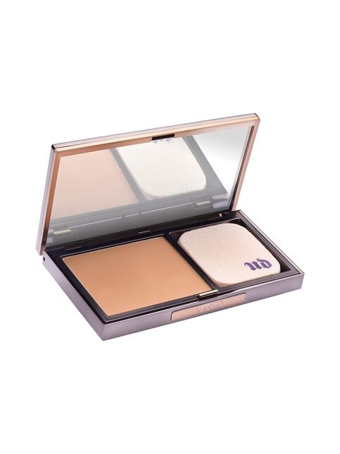 Naked Skin Ultra Definition Foundation Powder -meikkipuuteri