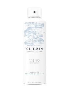 Cutrin - Vieno Sensitive Heat Protection -lämpösuojasuihke 200 ml | Stockmann