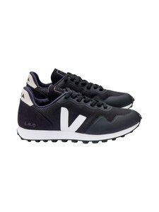 VEJA - Sdu RT -sneakerit - BLACK_WHITE_NATURAL | Stockmann