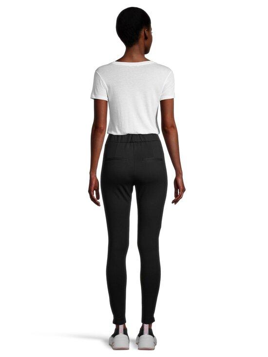 Vila - ViOdina-leggingsit - BLACK | Stockmann - photo 3