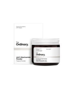 The Ordinary - Niacinamide Powder -niasiiniamidipuuteri 20 g | Stockmann