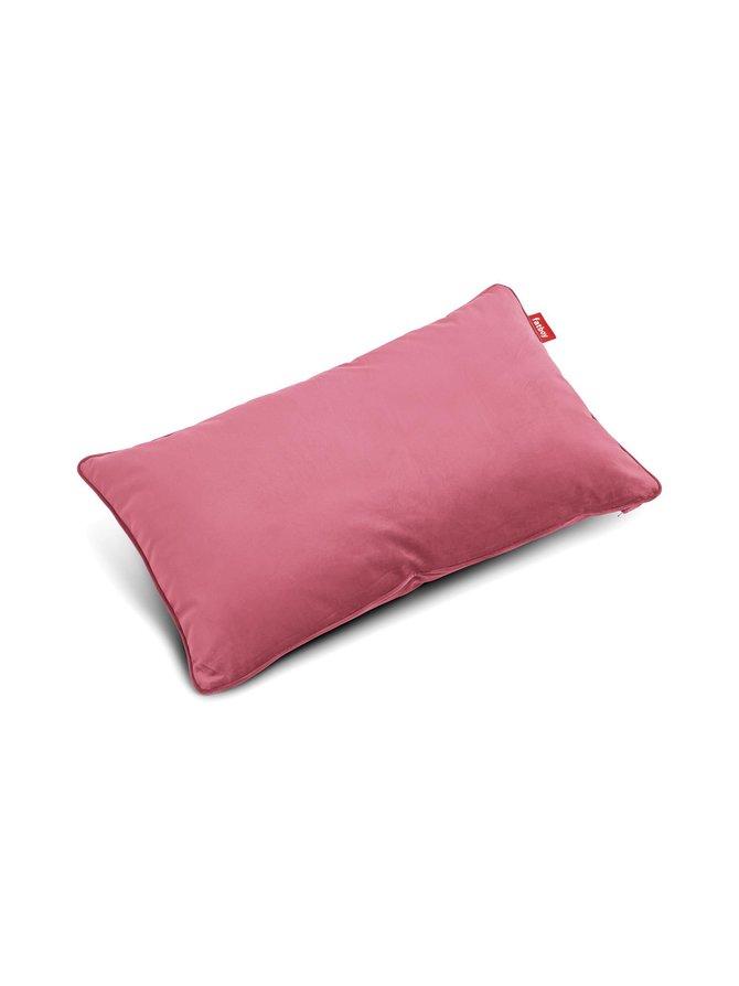 Pillow King Velvet -tyyny 66 x 40 cm