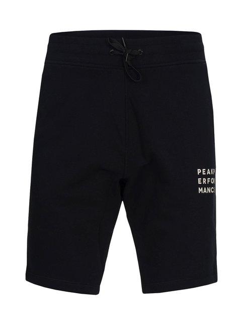 M Ground Shorts -collegeshortsit