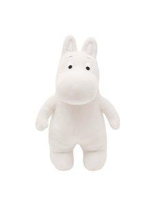 Moomin - Muumipeikko-pehmolelu 25 cm - WHITE | Stockmann