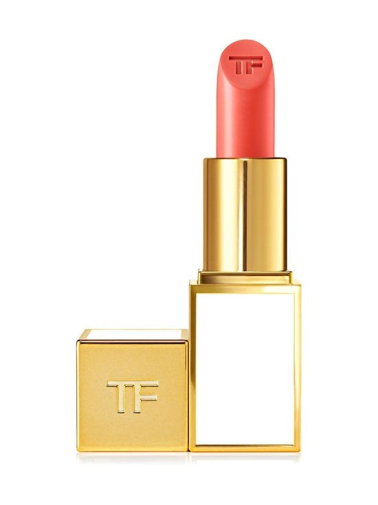 Tom Ford - Lips and Girls Lip Color Sheer -huulipuna 2 g - DOROTHY | Stockmann - photo 1