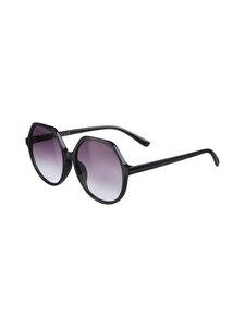 A+more - Flirty-aurinkolasit - BLACK | Stockmann