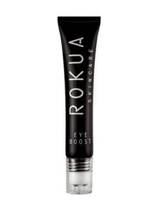 ROKUA Skincare - Eye Boost -silmänympärysvoide 15 ml | Stockmann