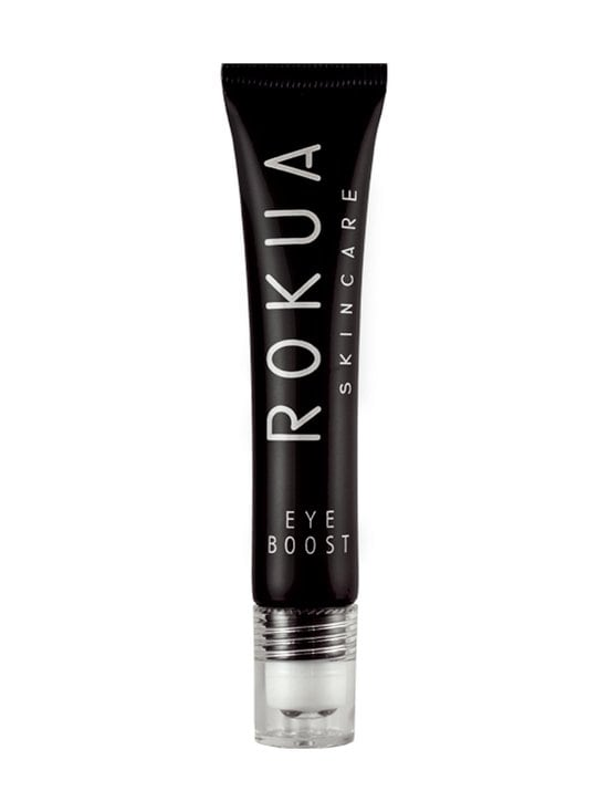 ROKUA Skincare - Eye Boost -silmänympärysvoide 15 ml - NOCOL | Stockmann - photo 1