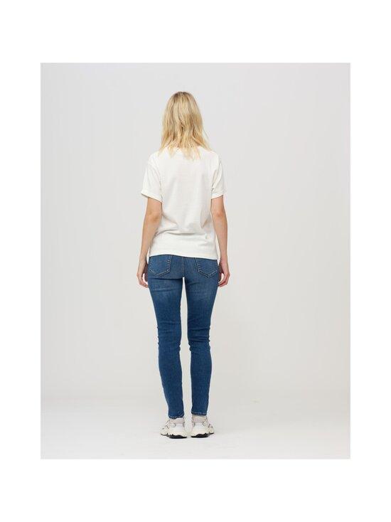 Ivy Copenhagen - Alexa Ankle -farkut - 51 DENIM BLUE | Stockmann - photo 3