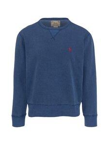 Polo Ralph Lauren - Collegepaita - 2WE8 NAVY | Stockmann