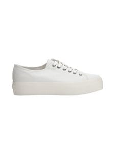 Vagabond - Peggy-tennarit - 01 WHITE | Stockmann