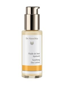 Dr.Hauschka - Soothing Day Lotion -kosteusvoide 50 ml | Stockmann