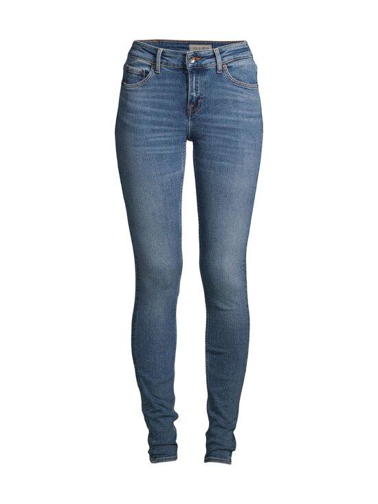 Tiger Jeans - Slight-farkut - 222 - DUST BLUE | Stockmann - photo 1
