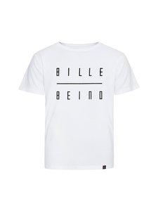 BILLEBEINO - Billebeino-paita - WHITE | Stockmann