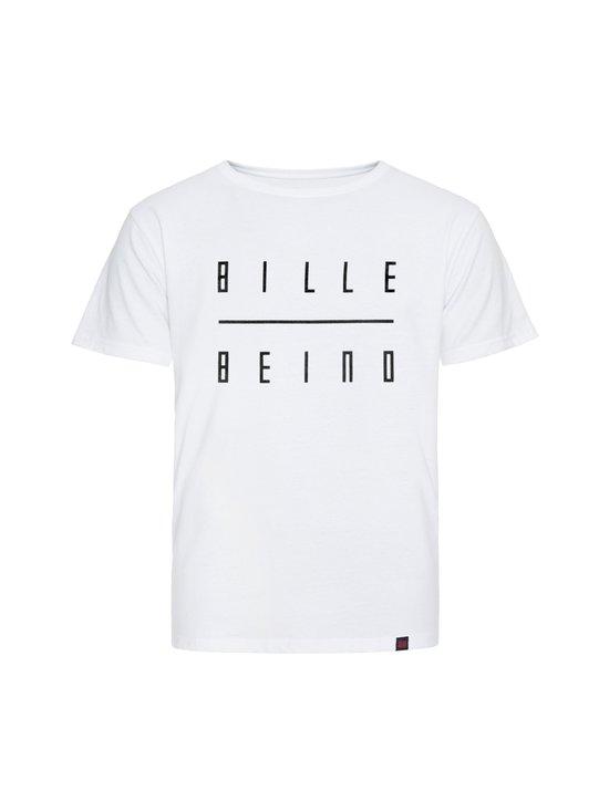 Billebeino-paita