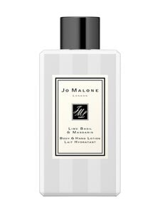 Jo Malone London - Lime Basil & Mandarin Body & Hand Lotion -voide - null | Stockmann