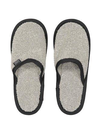 Sauna slippers - Casa Stockmann