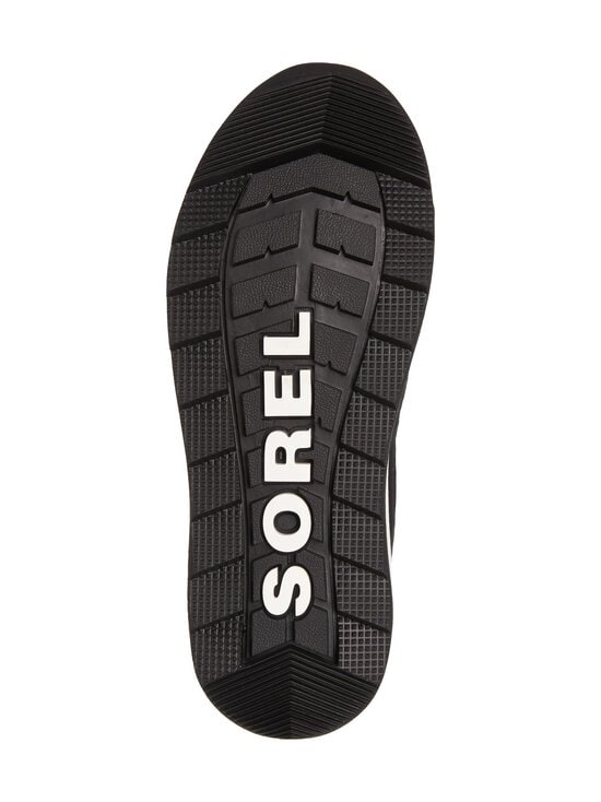 Sorel - Youth Whitney II Short Lace -talvikengät - 048 COAL | Stockmann - photo 3