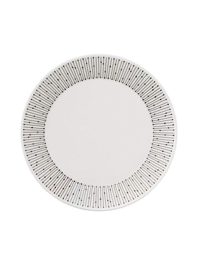 Mainio Sarastus -lautanen 19 cm