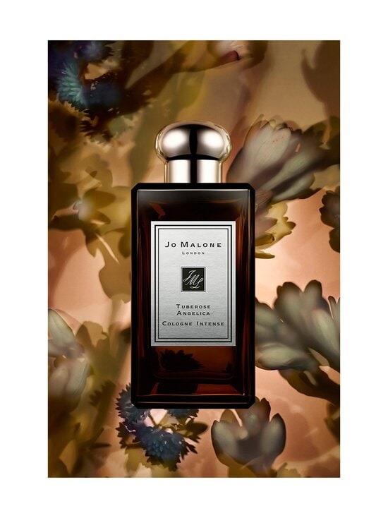 Jo Malone London - Tuberose Angelica Cologne Intense -tuoksu - NOCOL | Stockmann - photo 5