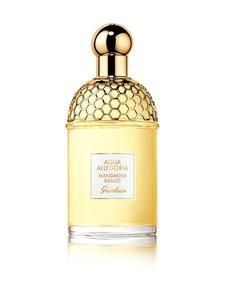 Guerlain - Aqua Allegoria Mandarine Basilic EdT -tuoksu 75 ml - null | Stockmann