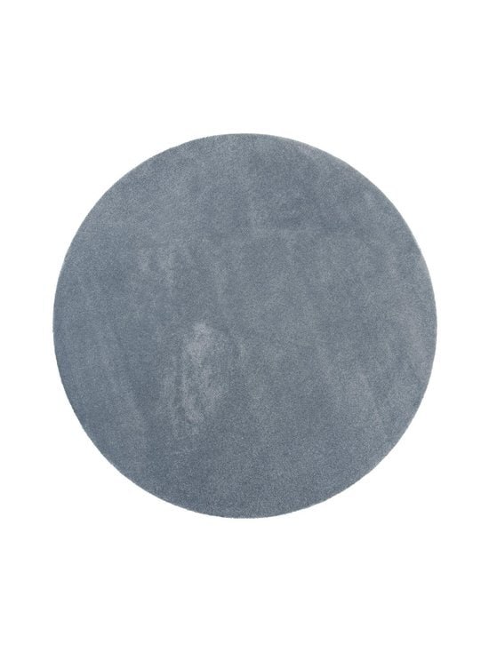 VM-Carpet - Hattara-matto ø 133 cm - SININEN | Stockmann - photo 4