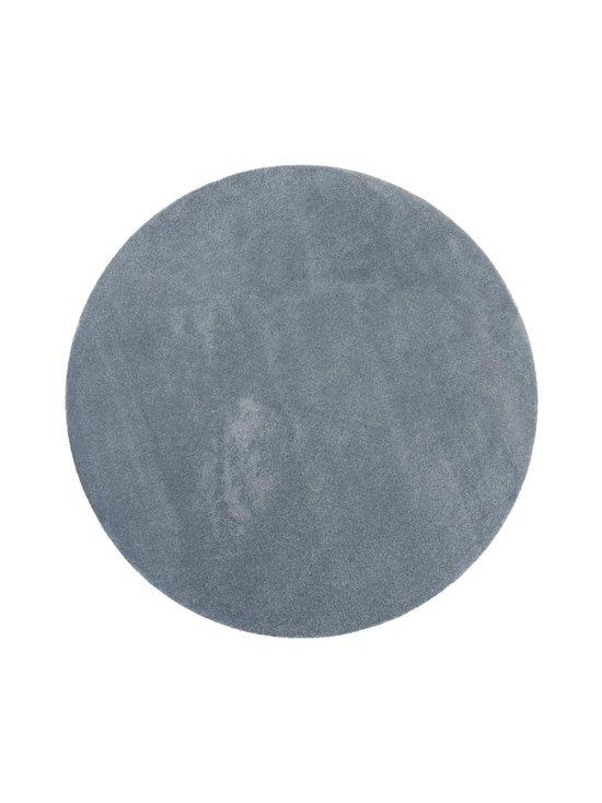 VM-Carpet - Hattara-matto ø 133 cm - SININEN | Stockmann - photo 2