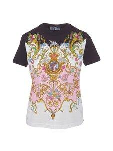 Versace Jeans Couture - T-paita - O16 899+402 | Stockmann