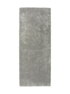 VM-Carpet - Silkkitie-matto - LIGHT GREY | Stockmann