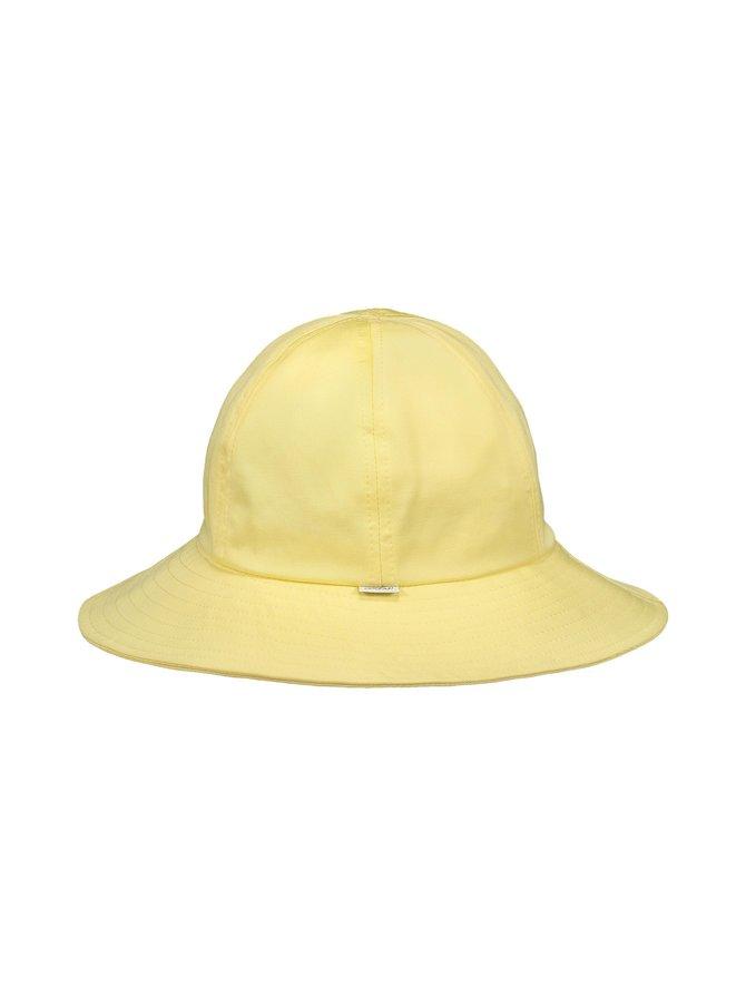 Baby Summer Hat -hattu