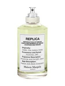 Maison Margiela - Replica Under The Lemon Trees EdT -tuoksu 100 ml | Stockmann