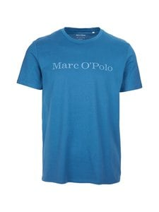 Marc O'Polo - T-paita - 840 DARK BLUE | Stockmann