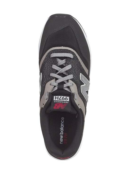 New Balance - 997-sneakerit - 001 BLACK | Stockmann - photo 2