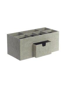 Bigso Box - Vendela-säilytyslokerikko - C55 LINEN | Stockmann