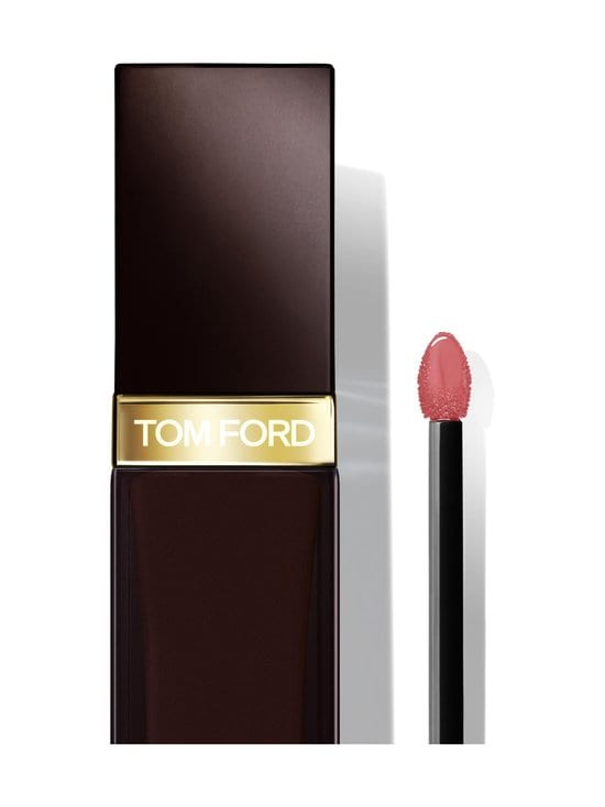 Tom Ford - Liquid Matte -nestemäinen huulipuna 7 ml - PUSSYCAT | Stockmann - photo 2