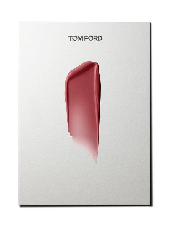 Tom Ford - Liquid Matte -nestemäinen huulipuna 7 ml - PUSSYCAT | Stockmann - photo 3