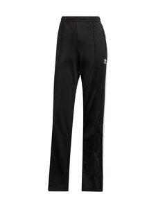 adidas Originals - Firebird TP PB -verryttelyhousut - BLACK BLACK   Stockmann