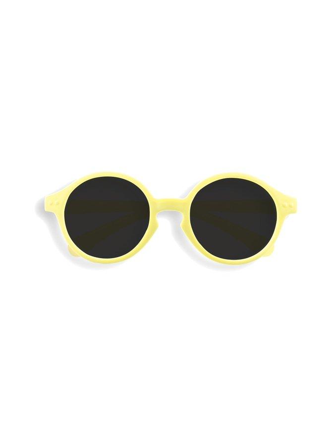 Baby #Sun -aurinkolasit